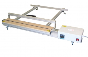 Table Heating Lines HT