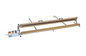Table Heating Lines 2.XX HT